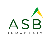 ASB Indonesia
