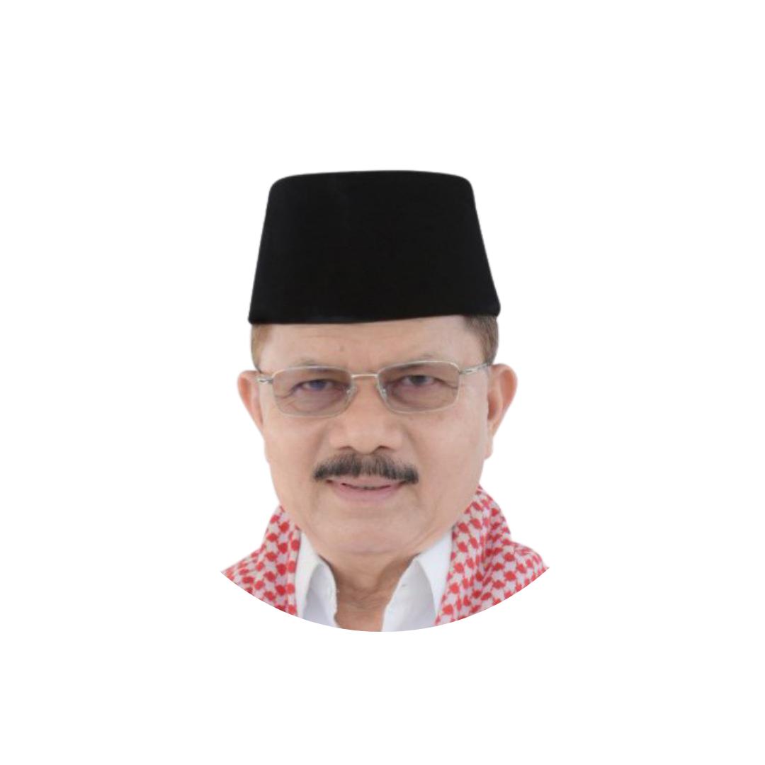 Ali Mukni